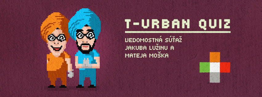 Turban Quiz